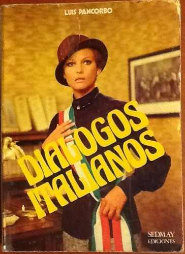 dialogos-italianos