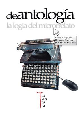 De-antología_baja