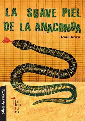 La-suave-piel-de-la-anacond