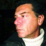 Miguel_García_Freijanes