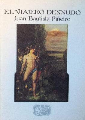 viajero desnudo