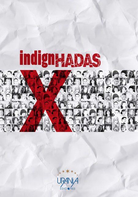 por_indignhadas