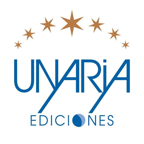 Unaria_marca2