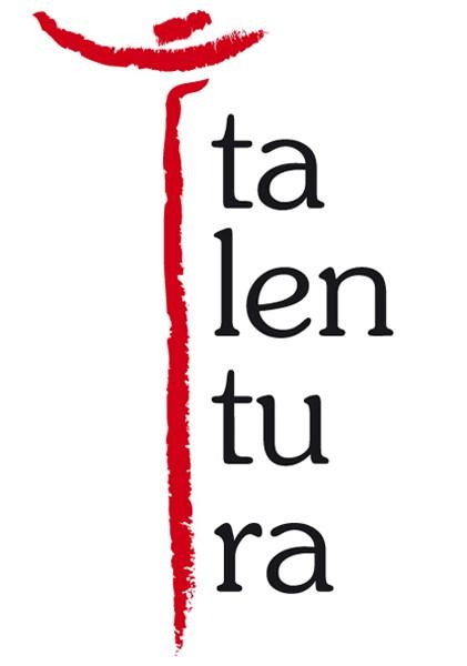 En la librería El trotajueves: EDITORIALES TALENTURA
