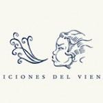 En la librería El trotajueves: EDITOCIONES DEL VIENTO