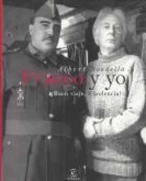 albert boadella- Franco y yo
