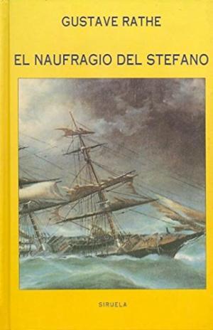 el naufragio