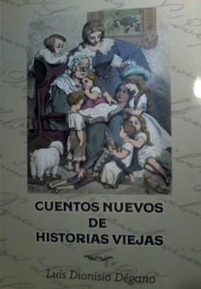 cuentos2
