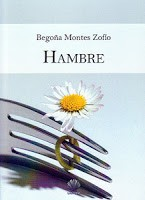 Como ven la m es una letra que le gusta mucho a Montes Zofio.