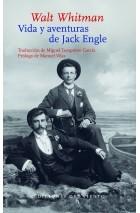 vida-y-aventuras-de-jack-engle