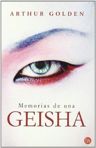 gheisa