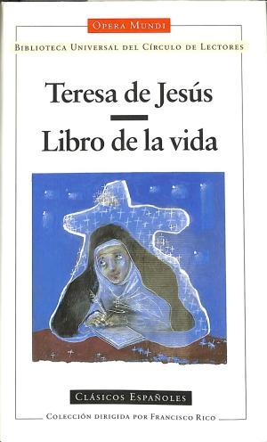 libro de