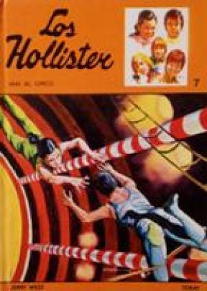 los hollister