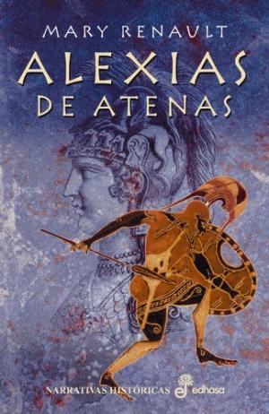 alexias