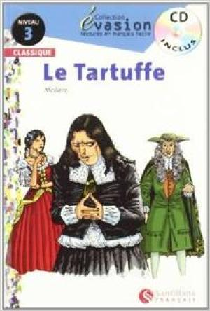 tartufo