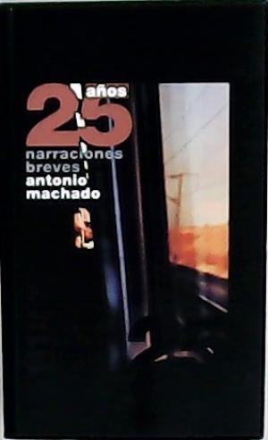 25 narr