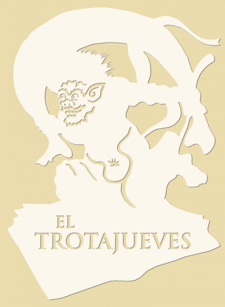 TROTALEO