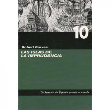 las-islas-de-la-imprudencia-26044